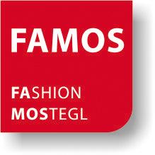 FAMOS – FASHION MOSTEGL